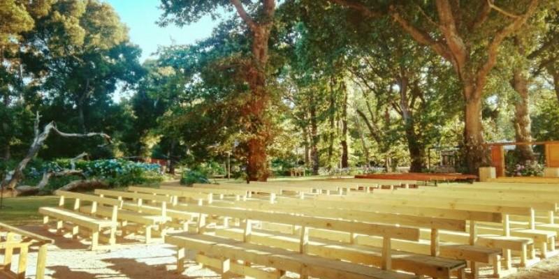 Beloftes-wedding-venue-01