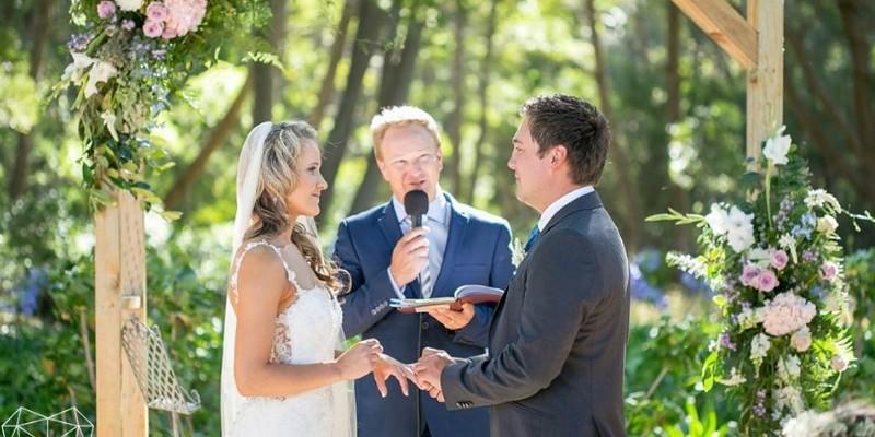 Beloftes-wedding-venue
