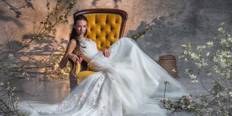 Wedding Accessories East Rand