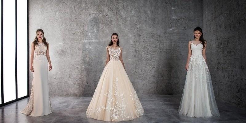 forever-bridal-boutique-06