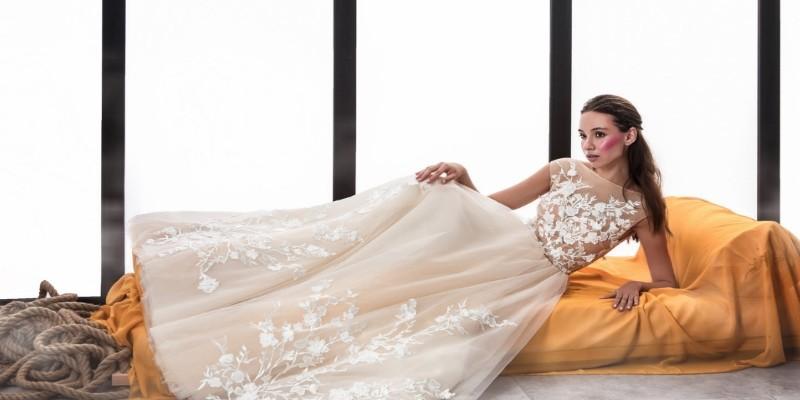 forever-bridal-boutique