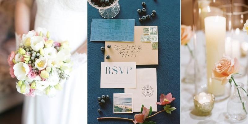 genie-in-a-magtie-wedding-planning-gauteng-01