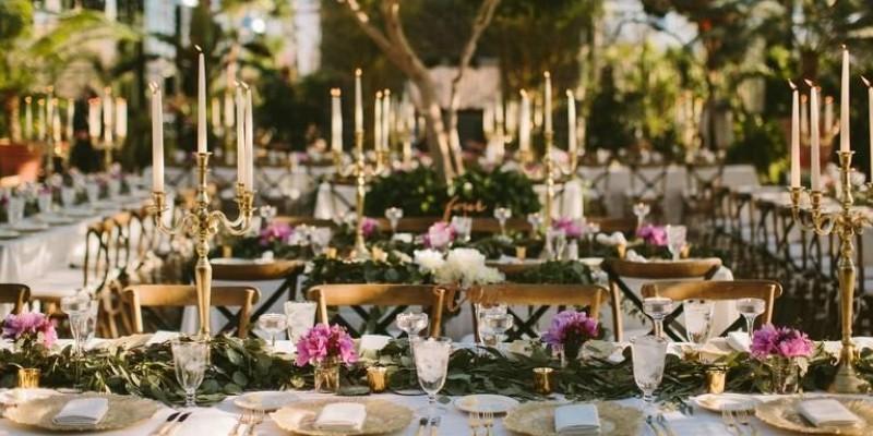 genie-in-a-magtie-wedding-planning-gauteng-02