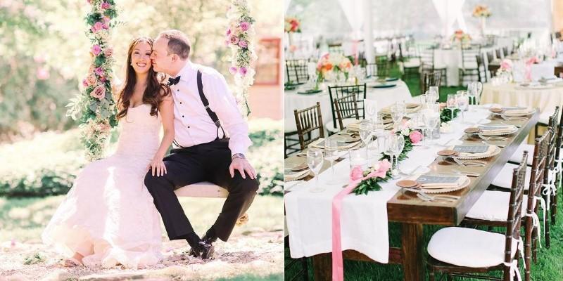 genie-in-a-magtie-wedding-planning-gauteng-03