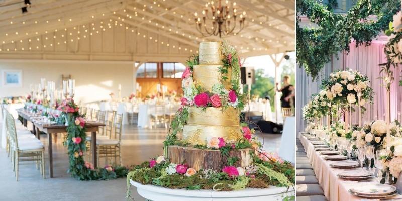 genie-in-a-magtie-wedding-planning-gauteng-04