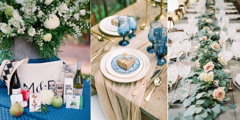 genie-in-a-magtie-wedding-planning-gauteng-05