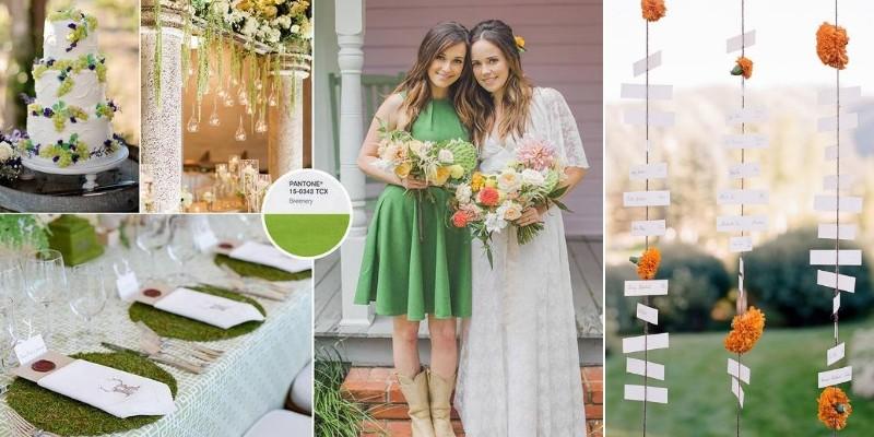 genie-in-a-magtie-wedding-planning-gauteng-09
