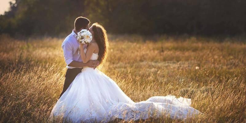 genie-in-a-magtie-wedding-planning-gauteng-10