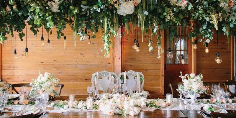 genie-in-a-magtie-wedding-planning-gauteng-11
