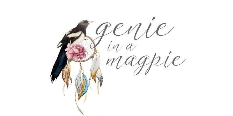 genie-in-a-magtie-wedding-planning-gauteng