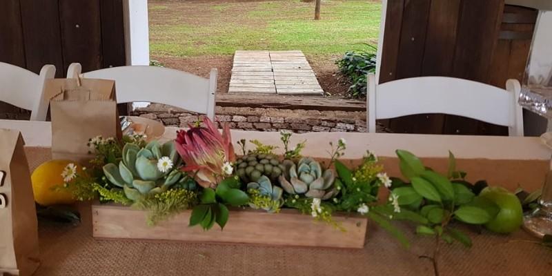 55-tulbagh-wedding-venue-gauteng-04
