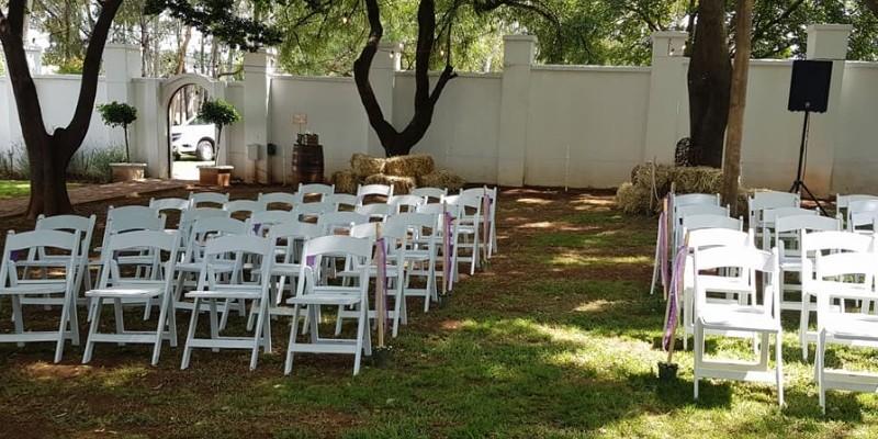 55-tulbagh-wedding-venue-gauteng-08