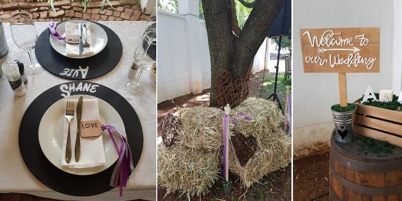 55-tulbagh-wedding-venue-gauteng-09