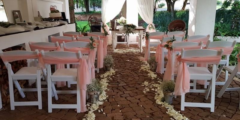 55-tulbagh-wedding-venue-gauteng-11