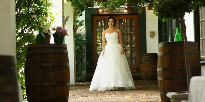 55-tulbagh-wedding-venue-gauteng-12