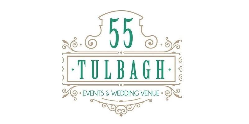 55-tulbagh-wedding-venue-gauteng