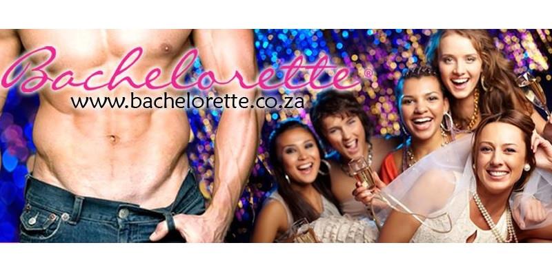 Bachelorette1