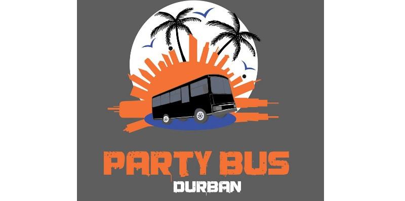 partybusdurban1