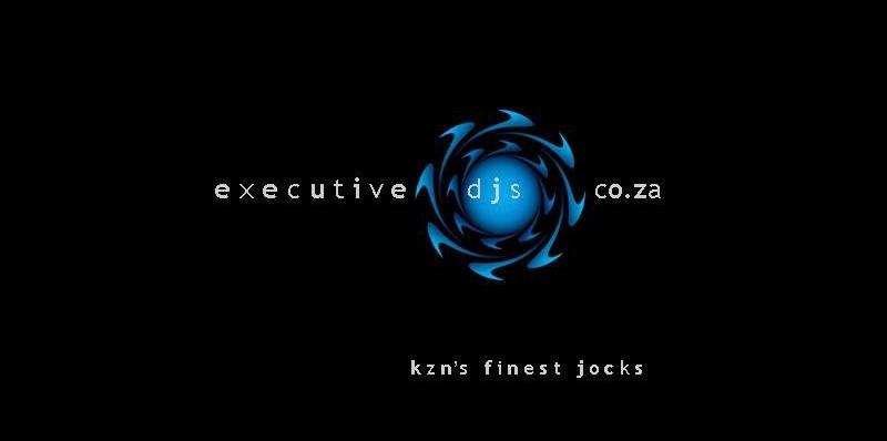 executive-djs