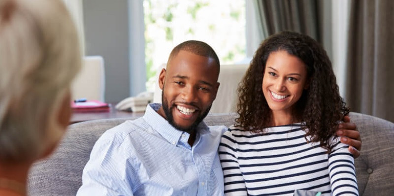 couples-help