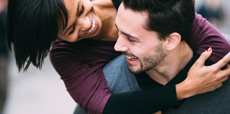 couples-help1