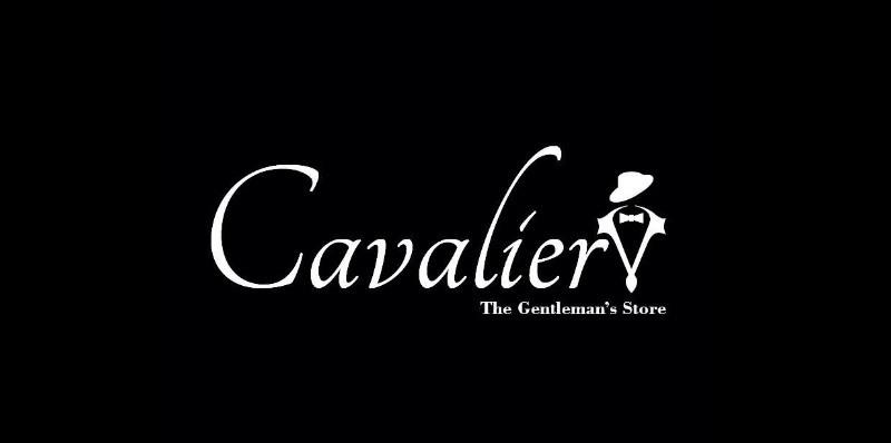 cavalier-013