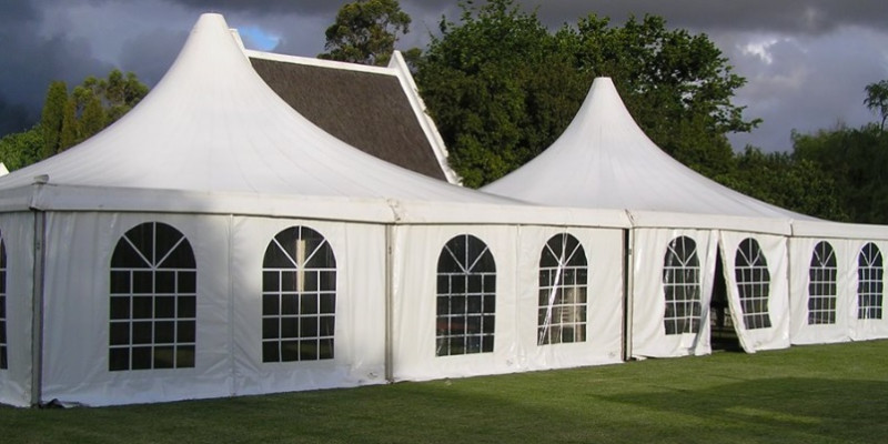 Cape-Marquee-1