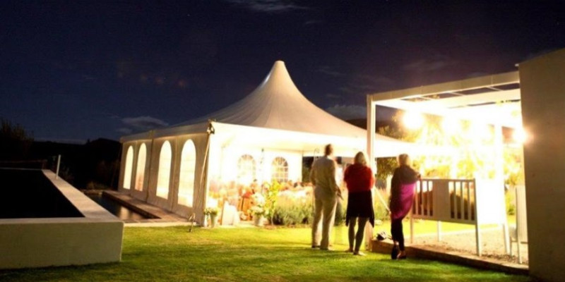 Cape-Marquee-3