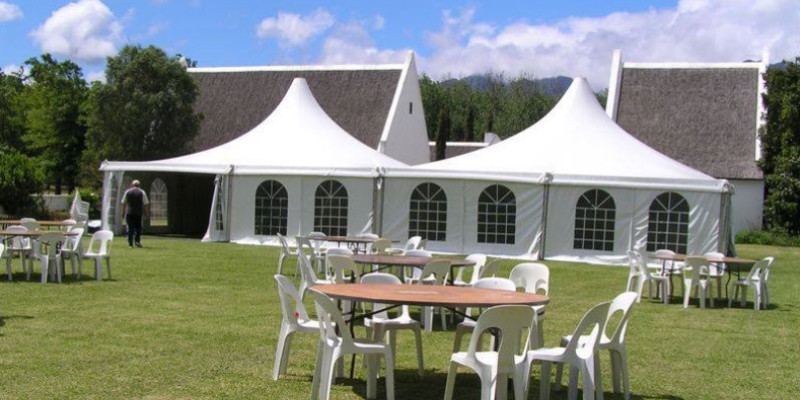 Cape-Marquee-4