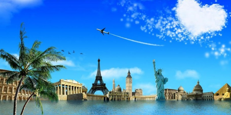 one-stop-travel-and-tours-01