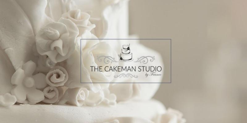 the-cake-man-studio-1