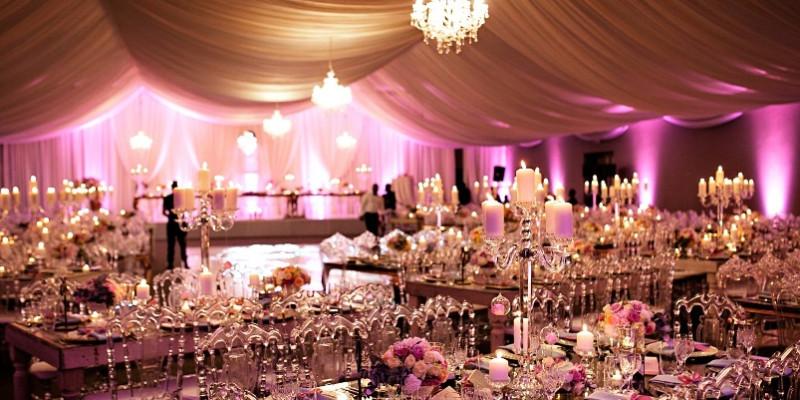 extravaganza-weddings-1