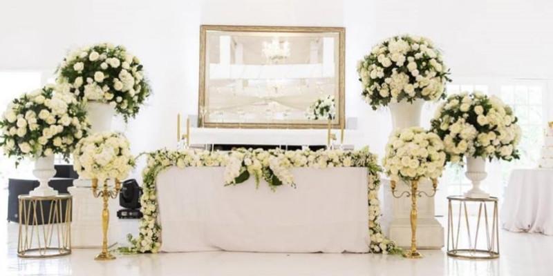 extravaganza-weddings-2