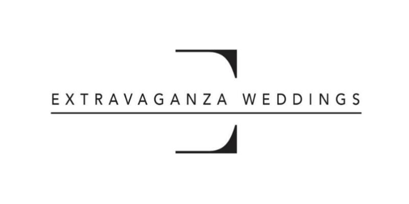 extravaganza-weddings-6
