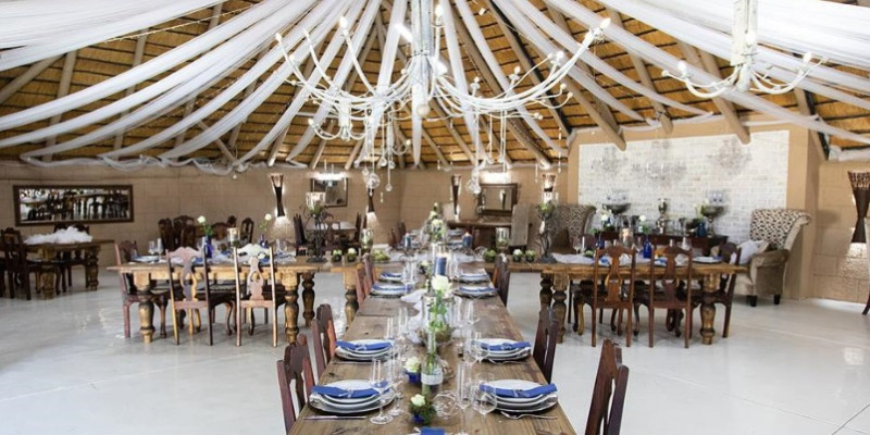 moncherie-wedding-venue