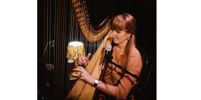 harpnoted-1