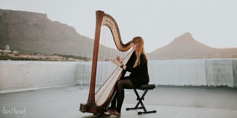 harpnoted-5