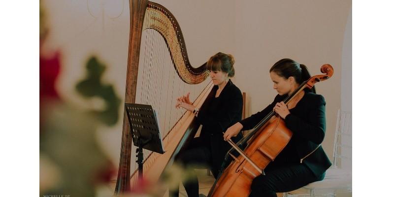harpnoted11
