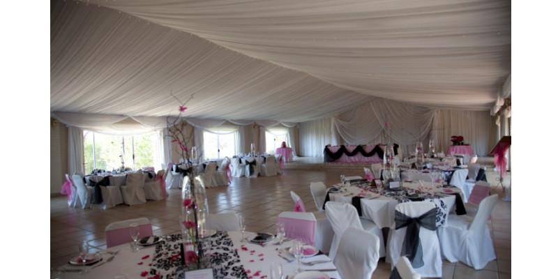 everwood-weddings-1