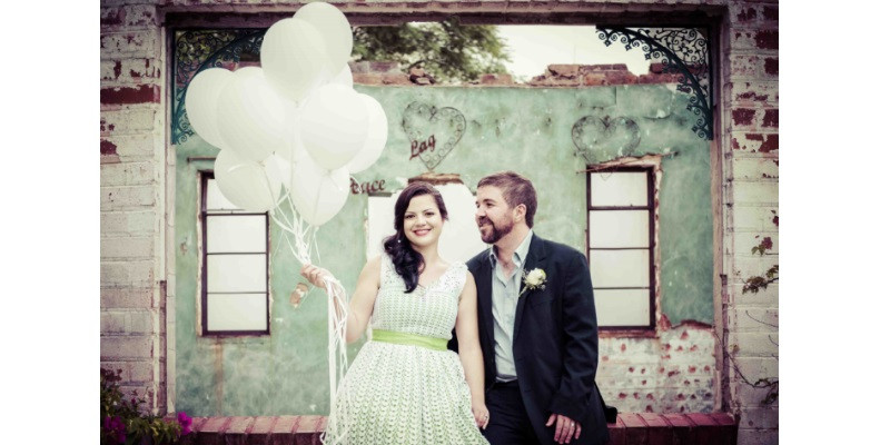 everwood-weddings-10
