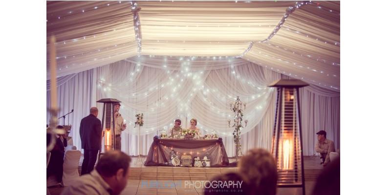 everwood-weddings-12