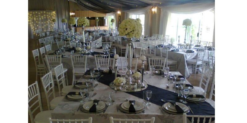 everwood-weddings-14