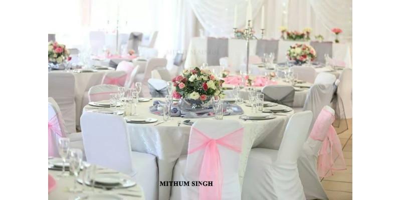 everwood-weddings-15