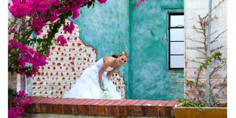 everwood-weddings-2