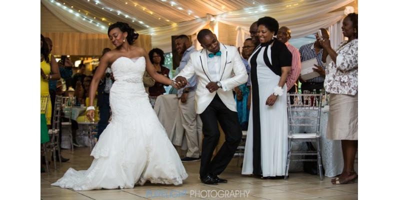 everwood-weddings-3