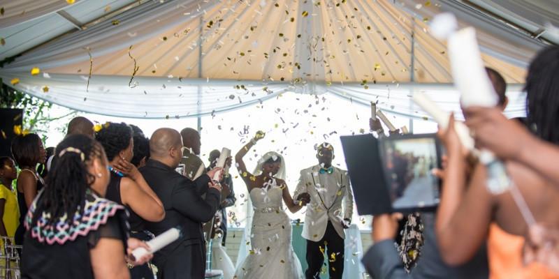 everwood-weddings-4