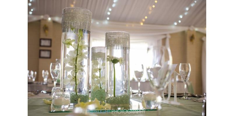 everwood-weddings-5