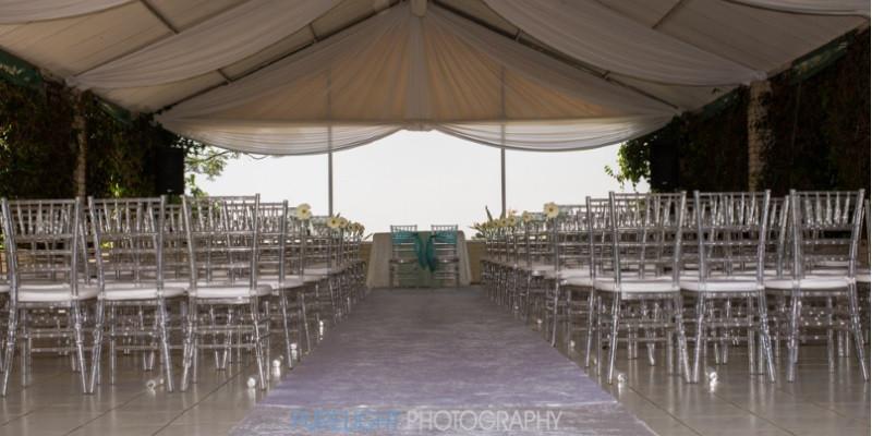 everwood-weddings-6