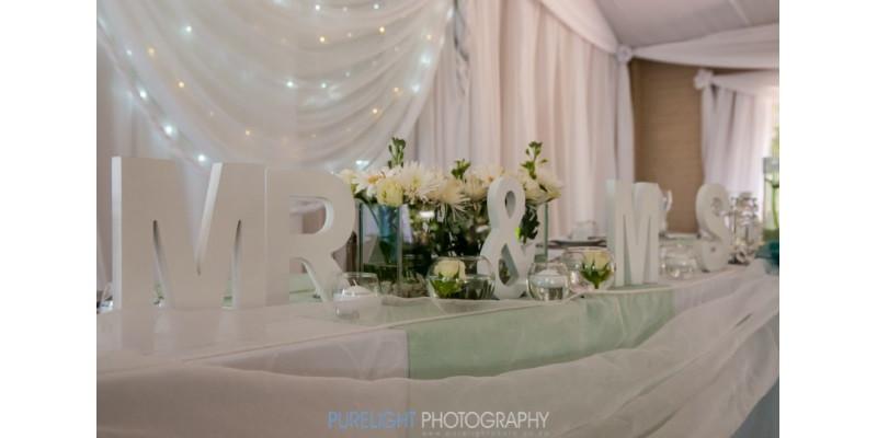 everwood-weddings-7