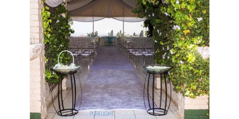everwood-weddings-8